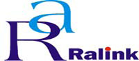 Ralink Technology, Corp.